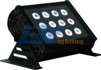 BY-3312 12X10W Quad LED Wall Washer