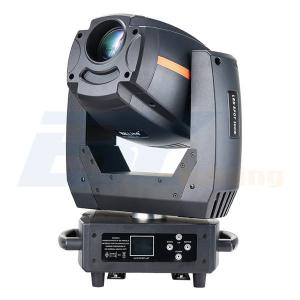 BY-9300S 300W LED Spot Moving Head