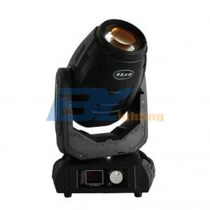 BY-9280R 280W 10R 3in1 MOVING BEAM/SPOT/WASH