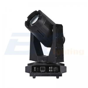 BY-9350I Outdoor IP56 350W 17R Moving head Beam